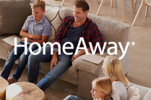 homeaway_300x200